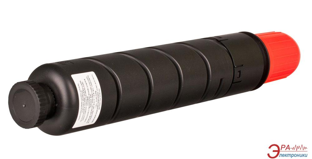 Тонер-туба совместимый Patron Canon C-EXV33 (iR2520) (PN-CEXV33) (T-PN-CCEXV33-700) 700 г.