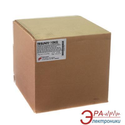 Тонер cовместимый Static Control (SCC) Samsung ML-1610/1640 SCX4200/4300 (TRSUNIV-10KG) 10 кг