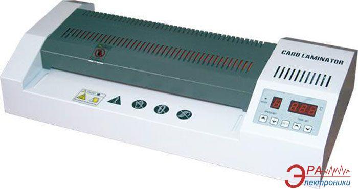 Ламинатор Agent HD-330T
