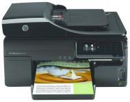 МФУ A4 HP OfficeJet Pro 8500A с Wi-Fi (CM755A)