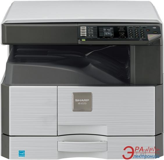 МФУ A3 Sharp AR6023D (AR6023D)