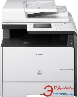 МФУ A4 Canon i-SENSYS MF729Cx Wi-Fi (9947B030)