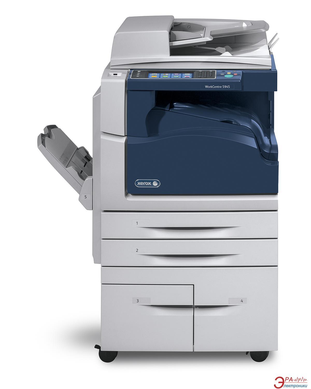 МФУ A3 Xerox WC5945i (WC5945i_TT)