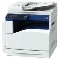 ��� A3 Xerox DC SC2020 (SC2020V_U)