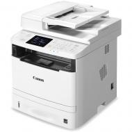 ��� A4 Canon MF416DW (0291C047)