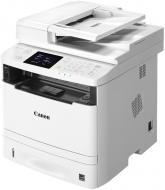 ��� A4 Canon i-SENSYS MF419x Wi-Fi (0291C033)