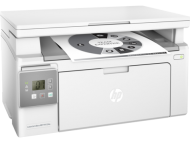 МФУ A4 HP LJ Ultra M134a (G3Q66A)