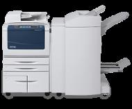 МФУ A3 Xerox WC5865i (WC5865i_TT)
