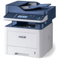 МФУ A4 Xerox WC 3335DNI (Wi-Fi) (3335V_DNI)