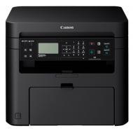 МФУ A4 Canon i-SENSYS MF232W (1418C043AA)