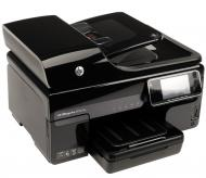 МФУ A4 HP OfficeJet Pro 8500A Plus с Wi-Fi (CM756A)