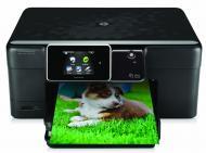 ��� A4 HP �hotosmart Plus c Wi-Fi (B210b) (CN216C)