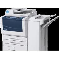 МФУ A3 Xerox WC5875i (WC5875i_TT)