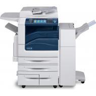 МФУ A3 Xerox WC7835i (3 Tray) (WC7835i_3T)