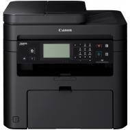 МФУ A4 Canon i-SENSYS MF247dw Wi-Fi (1418C097)