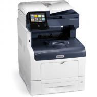 МФУ A4 Xerox VersaLink C405N (C405V_N)