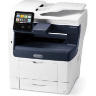 МФУ A4 Xerox VersaLink B405 (B405V_DN)