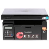 МФУ A4 Pantum M6500W Wi-Fi (M6500W)