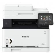 МФУ A4 Canon i-SENSYS MF635Cx (1475C039)