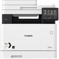 МФУ A4 Canon i-SENSYS MF732Cdw Wi-Fi (1474C013)
