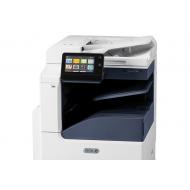 МФУ A3 Xerox VersaLink C7030 (VL_C7030_D)