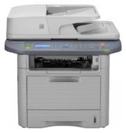 МФУ A4 Samsung SCX-4833FD (SCX-4833FD/XEV)