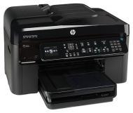 ��� A4 HP Photosmart Premium C410c � WiFi (CQ521C)