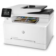 МФУ A4 HP Color LJ Pro M281fdn (T6B81A)