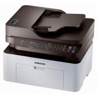 МФУ A4 Samsung SL-M2070FW (SS296Q)