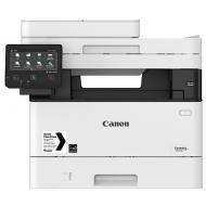 МФУ A4 Canon MF429x Wi-Fi (2222C025)
