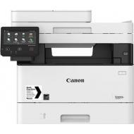 МФУ A4 Canon i-SENSYS MF426dw (2222C039AA)