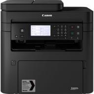 МФУ A4 Canon i-SENSYS MF269dw Wi-Fi (2925C029)