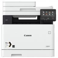 МФУ A4 Canon i-SENSYS MF742Cdw Wi-Fi (3101C013)