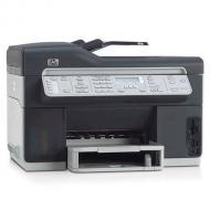МФУ A4 HP OfficeJet Pro L7580 (CB037A)