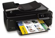МФУ A3 HP OfficeJet 7500A с Wi-Fi (C9309A)