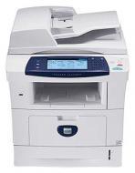 МФУ A4 Xerox Phaser 3635MFP/ S (3635MFPV_SED)