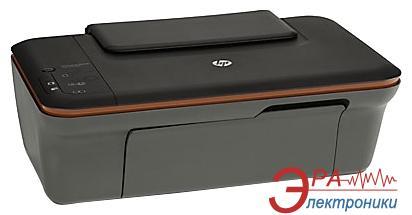 МФУ A4 HP DeskJet 2050A (CQ199C)