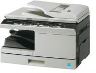 ��� A4 Sharp AL-2041 (AL2041)
