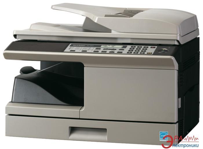 МФУ A4 Sharp AL-2051 (AL2051)