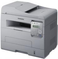 МФУ A4 Samsung SCX-4729FD