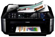 ��� A4 Canon MX420 c Wi-Fi (4789B007AA)