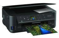 МФУ A4 Epson Stylus SX535WD (C11CB90321)