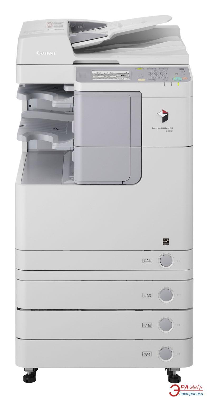 МФУ A3 Canon iR2520i (3796B004AA)