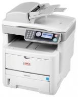 МФУ A4 OKI MB460-EURO (44306602)