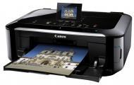 МФУ A4 Canon PIXMA MG6240 c Wi-Fi (5292B007)
