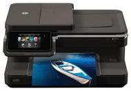��� A4 HP �hotosmart 7510 � Wi-Fi (C311b) (CQ877C)