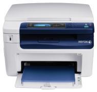МФУ A4 Xerox WC 3045B (3045V_B)