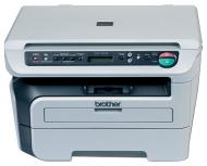 ��� A4 Brother DCP-7032R (DCP7032R)