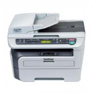 МФУ A4 Brother DCP-7040R (DCP7040R)