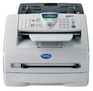 ������������ ������� Brother FAX-2920R Grey